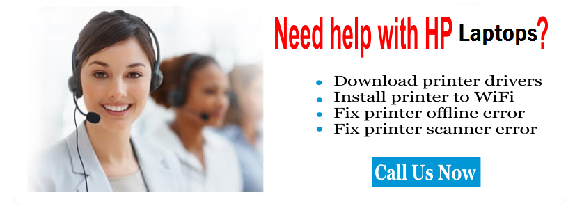 How to Fix HP Laptop with hp customer service number for Touchpad Not Working Issue?